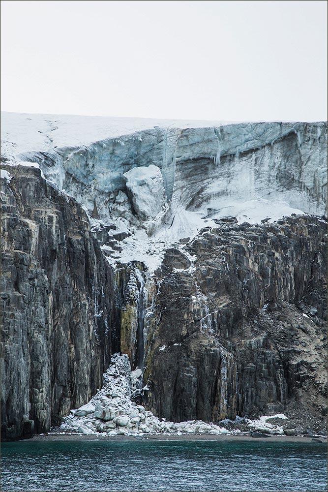 SP101 Alkefjellet