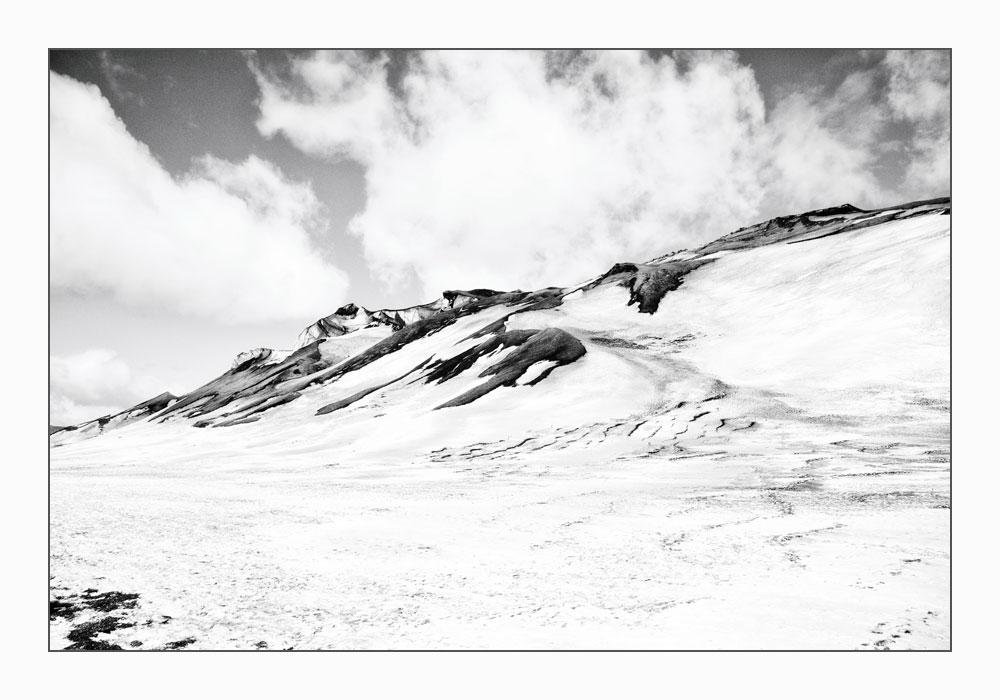 PF69 Antarktis / Antarctica